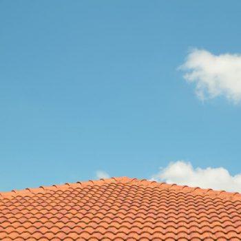 תיקון גגות רעפים - אלריה איטום